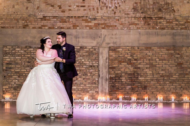 Chicago-Wedding-Photographer-TWA-Photographic-Artists-Brix-on-the-Fox_Strickler_Bruno_HM_DO-0743-Edit