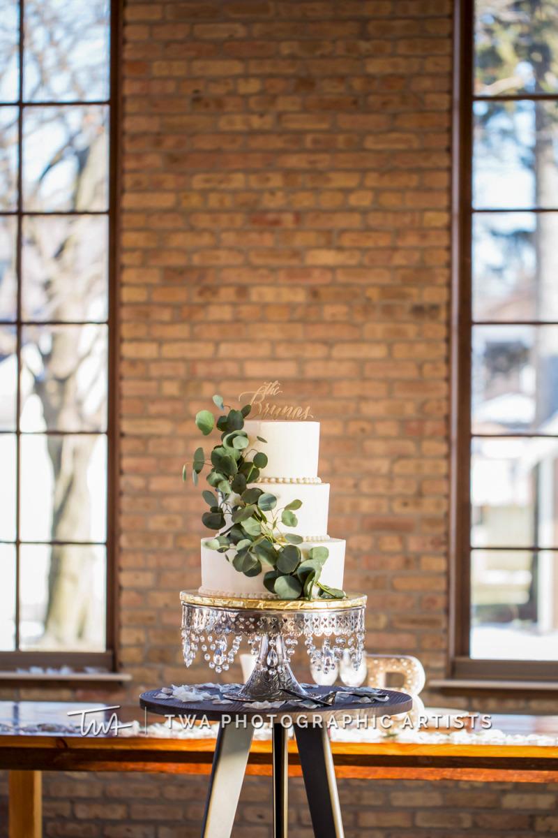 Chicago-Wedding-Photographer-TWA-Photographic-Artists-Brix-on-the-Fox_Strickler_Bruno_HM_DO-1249