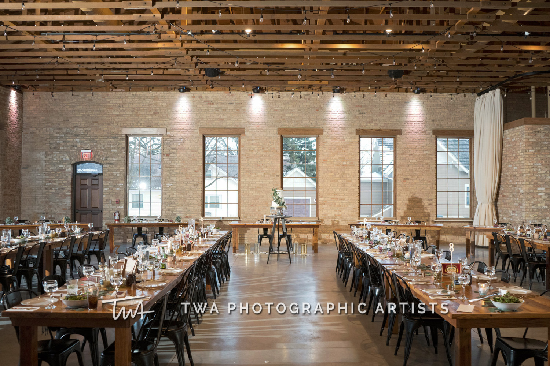 Chicago-Wedding-Photographer-TWA-Photographic-Artists-Brix-on-the-Fox_Strickler_Bruno_HM_DO-1375