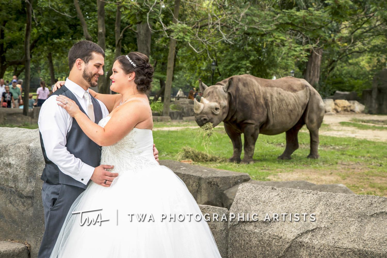 Chicago-Wedding-Photographer-TWA-Photographic-Artists-Brookfield-Zoo_Jensen_Deutsch_WM_DK-0284