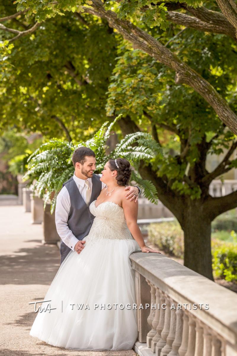 Chicago-Wedding-Photographer-TWA-Photographic-Artists-Brookfield-Zoo_Jensen_Deutsch_WM_DK-0392
