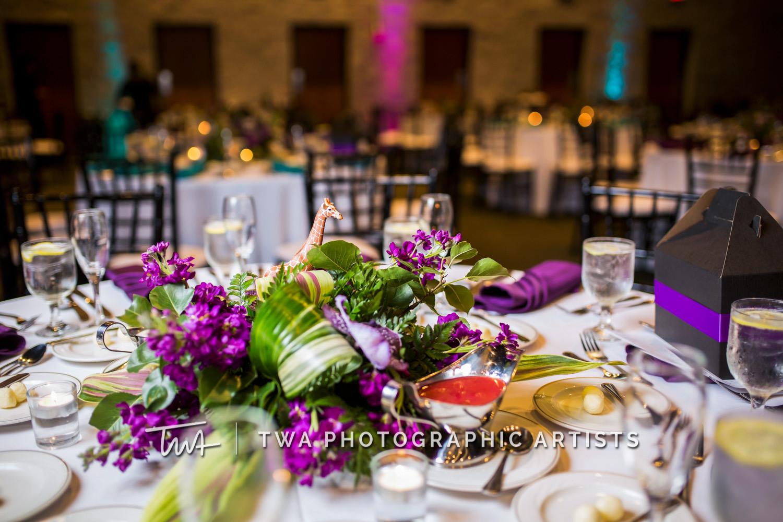 Chicago-Wedding-Photographer-TWA-Photographic-Artists-Brookfield-Zoo_Jensen_Deutsch_WM_DK-1607