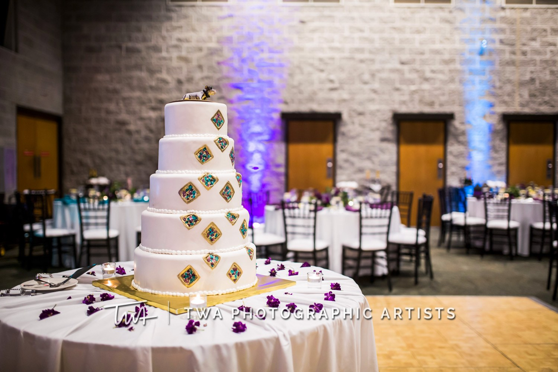 Chicago-Wedding-Photographer-TWA-Photographic-Artists-Brookfield-Zoo_Jensen_Deutsch_WM_DK-1615