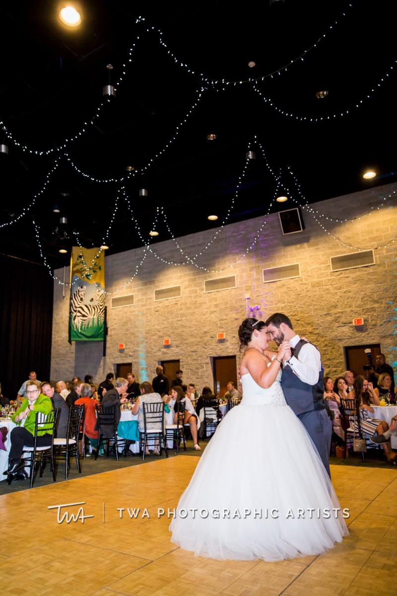 Chicago-Wedding-Photographer-TWA-Photographic-Artists-Brookfield-Zoo_Jensen_Deutsch_WM_DK-1689