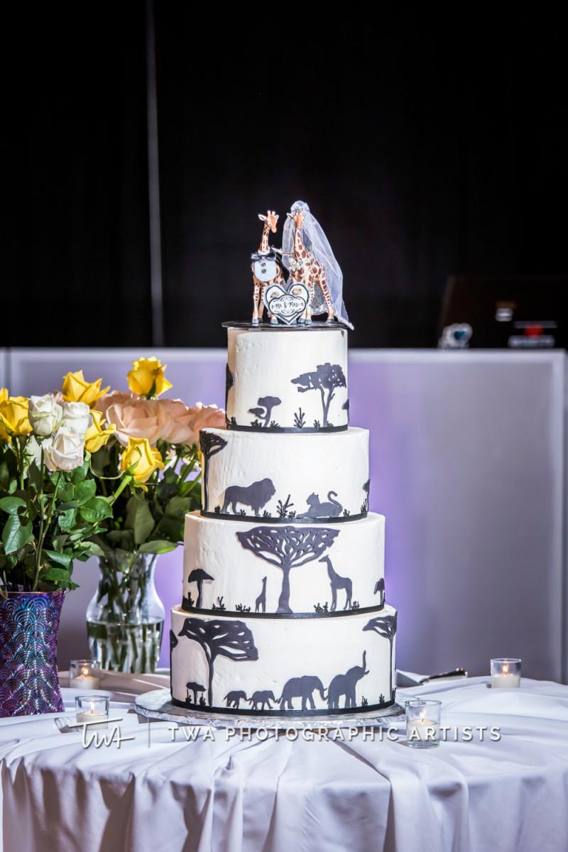 Chicago-Wedding-Photographer-TWA-Photographic-Artists-Brookfield-Zoo_Mokry_Galetano_SG_DO-0524