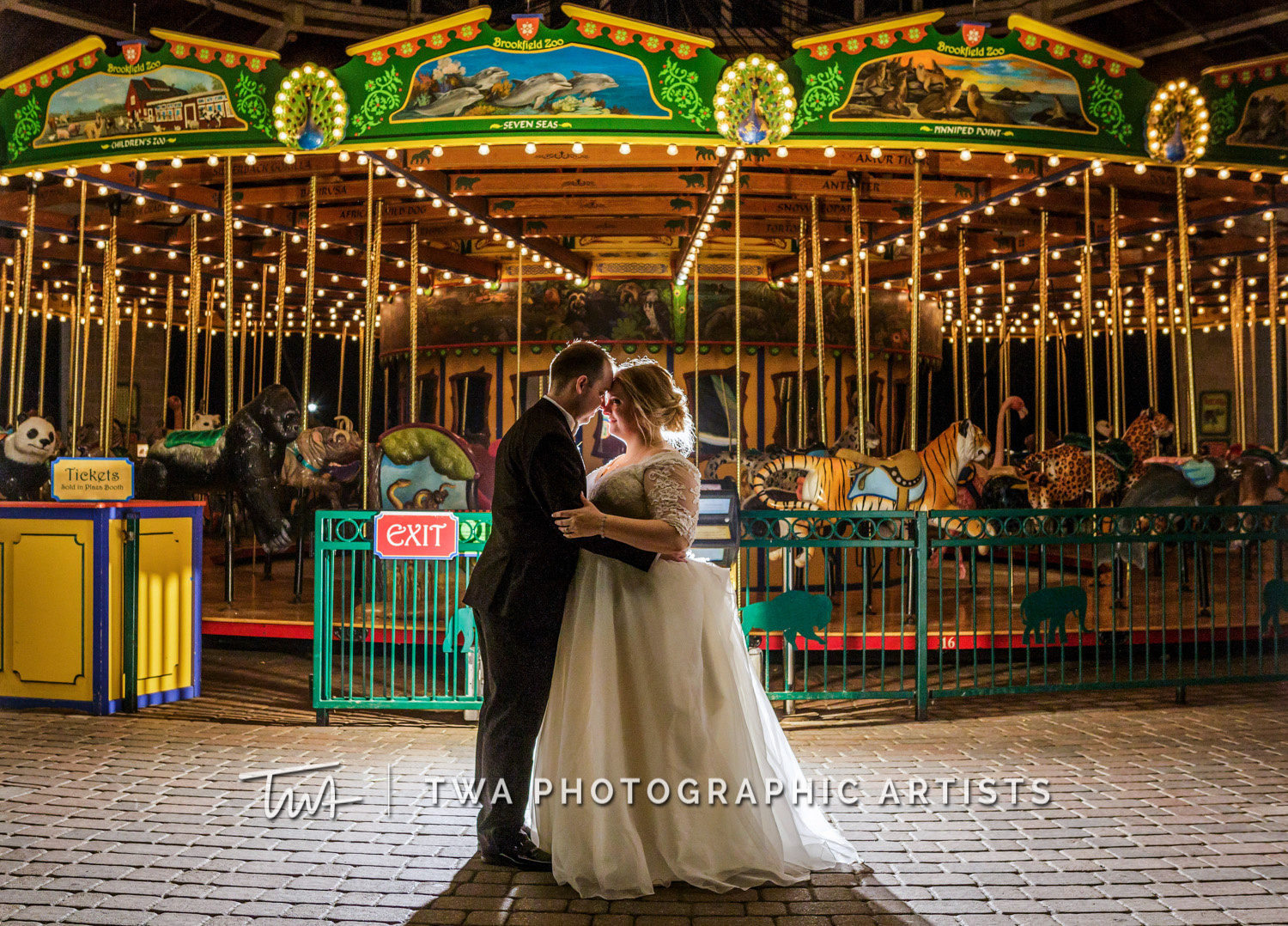 Chicago-Wedding-Photographer-TWA-Photographic-Artists-Brookfield-Zoo_Taylor_Harris_HM-0770