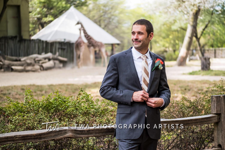 Chicago-Wedding-Photographer-TWA-Photographic-Artists-Brookfield-Zoo_Weihs_Stocker_ZZ-0014