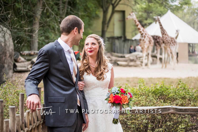 Chicago-Wedding-Photographer-TWA-Photographic-Artists-Brookfield-Zoo_Weihs_Stocker_ZZ-0029
