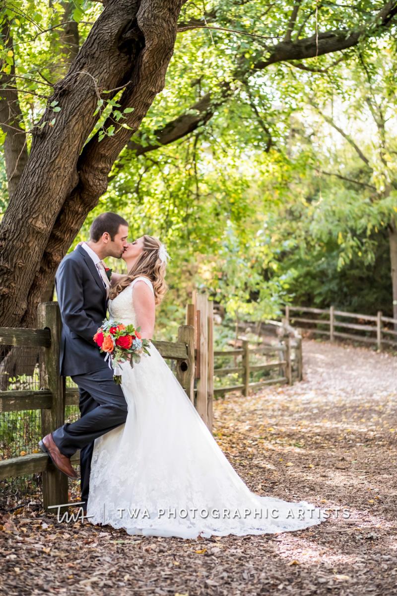 Chicago-Wedding-Photographer-TWA-Photographic-Artists-Brookfield-Zoo_Weihs_Stocker_ZZ-0065