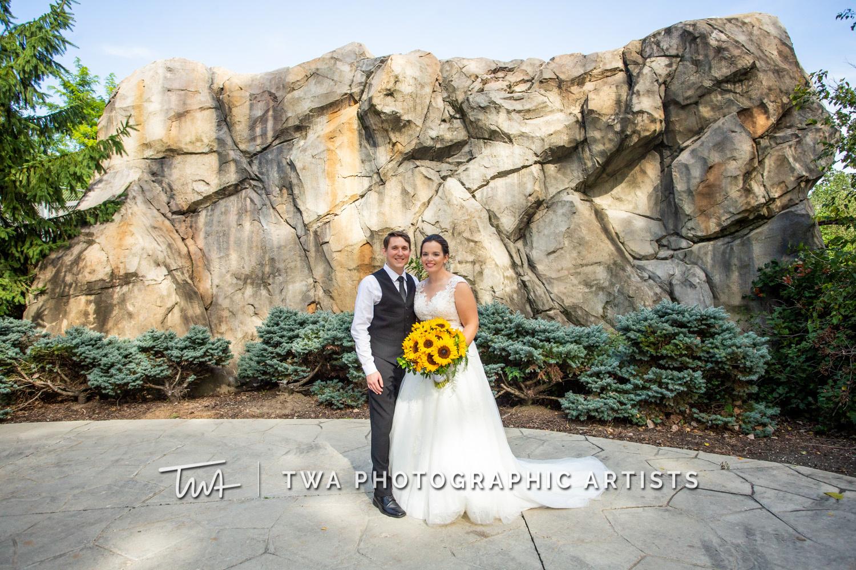 Chicago-Wedding-Photographer-TWA-Photographic-Artists-Brookfield-Zoo_Wilczynski_Molley_JM-005_0190