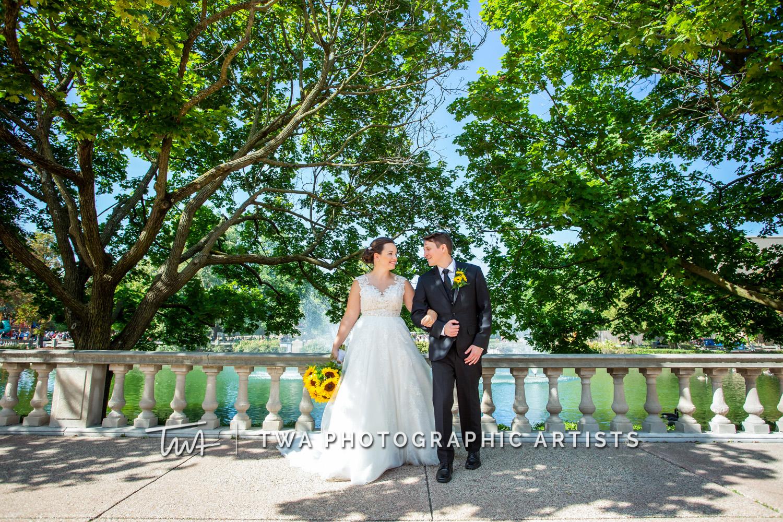 Chicago-Wedding-Photographer-TWA-Photographic-Artists-Brookfield-Zoo_Wilczynski_Molley_JM-0099