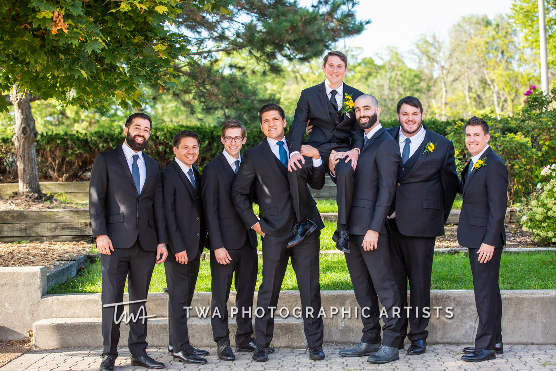 Chicago-Wedding-Photographer-TWA-Photographic-Artists-Brookfield-Zoo_Wilczynski_Molley_JM-014_0412