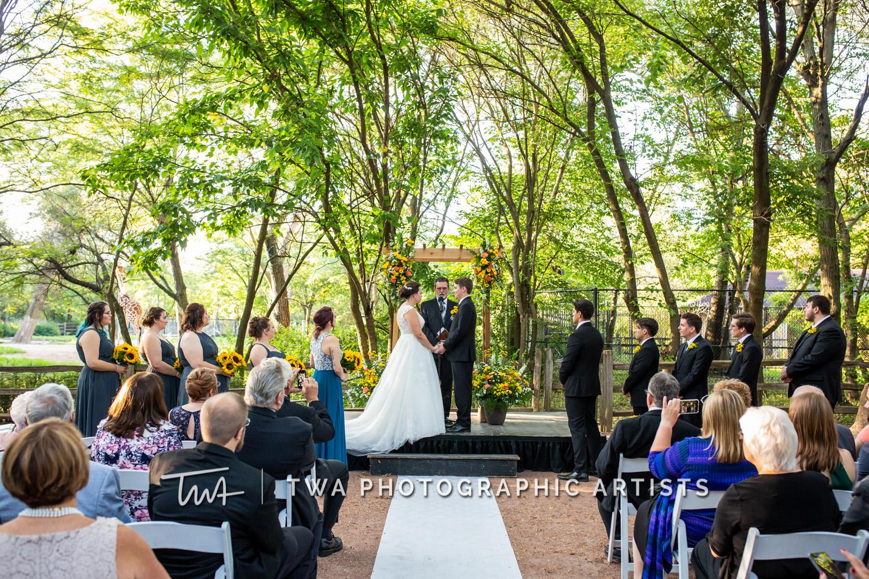 Chicago-Wedding-Photographer-TWA-Photographic-Artists-Brookfield-Zoo_Wilczynski_Molley_JM-018_0495