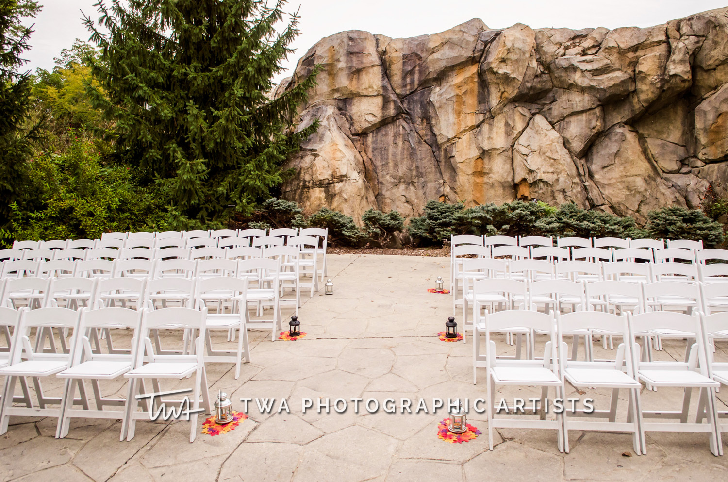 Chicago-Wedding-Photographer-TWA-Photographic-Artists-Brookfield-Zoo_Zableckis_Lang_NO-0581