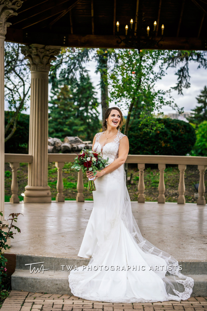 Chicago-Wedding-Photographer-TWA-Photographic-Artists-028_031-1063