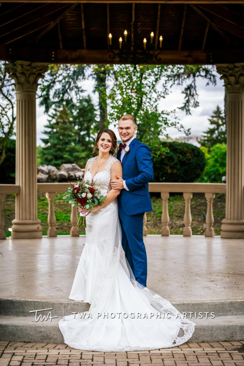 Chicago-Wedding-Photographer-TWA-Photographic-Artists-029_036-1068