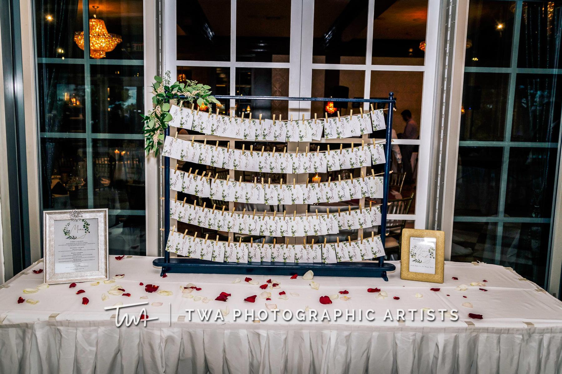 Chicago-Wedding-Photographer-TWA-Photographic-Artists-049_078-1160