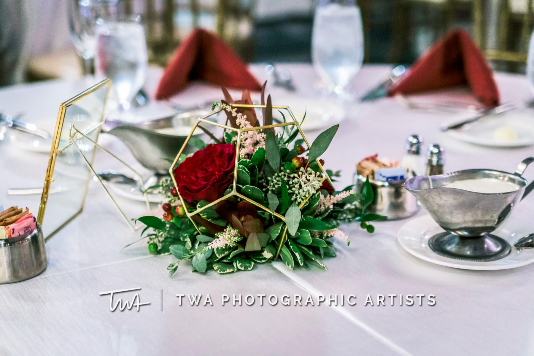 Chicago-Wedding-Photographer-TWA-Photographic-Artists-054_079-1179