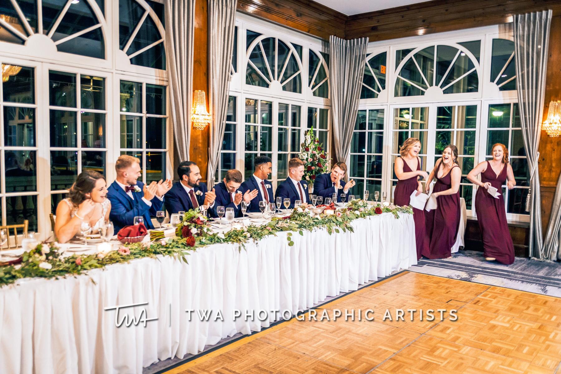 Chicago-Wedding-Photographer-TWA-Photographic-Artists-063_091-1280