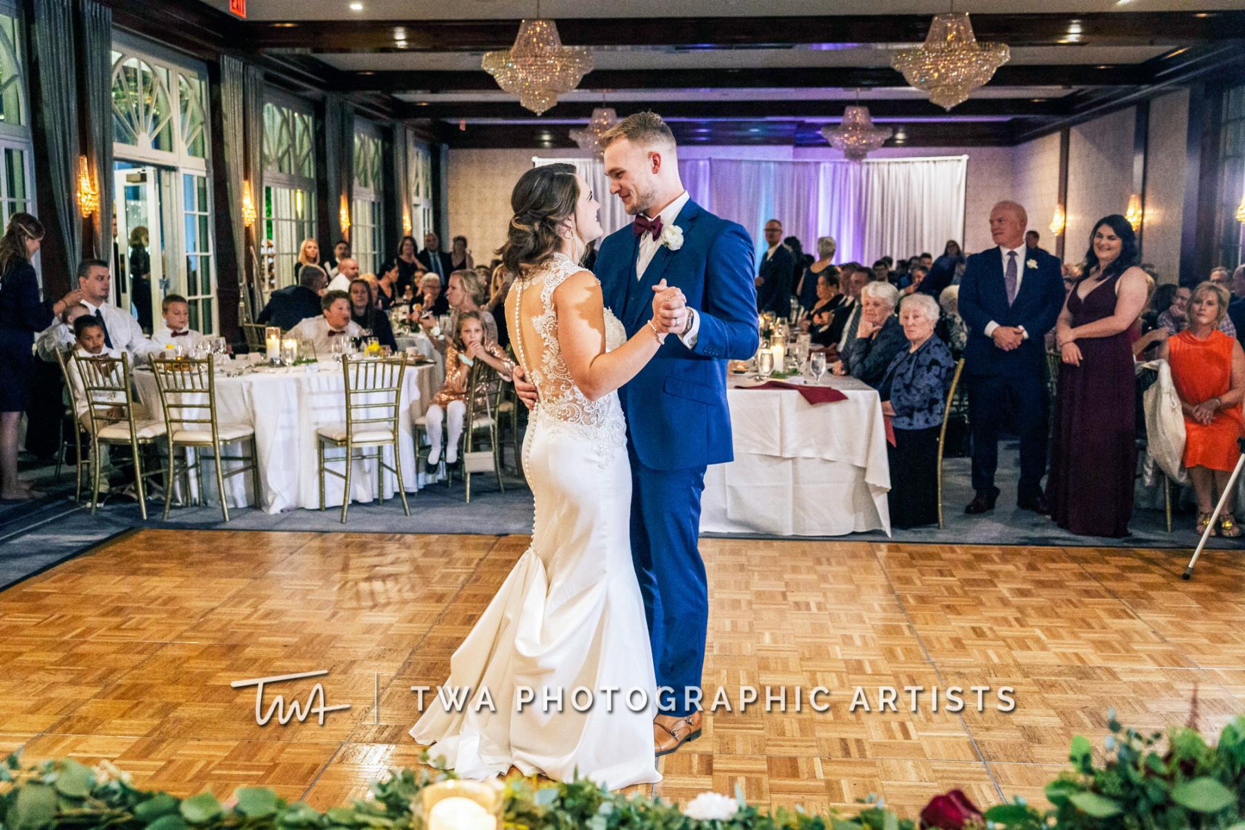 Chicago-Wedding-Photographer-TWA-Photographic-Artists-065_096-1300