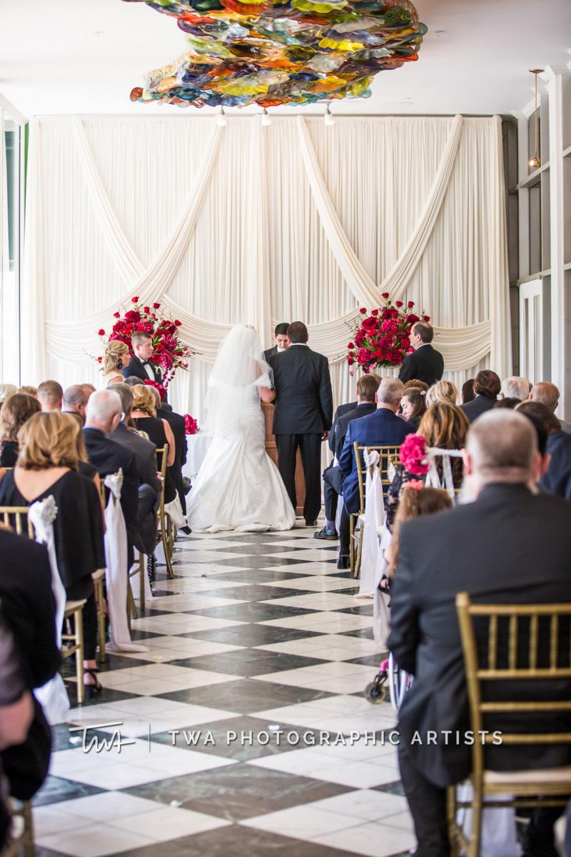 Chicago-Wedding-Photographer-TWA-Photographic-Artists-Drake-Hotal-Oak-Brook_Klein_Roberts-0472