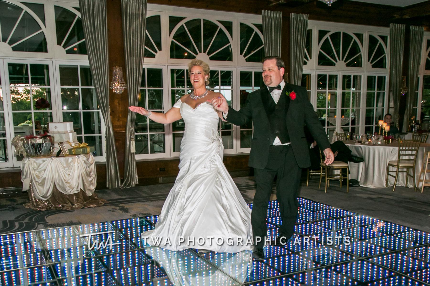 Chicago-Wedding-Photographer-TWA-Photographic-Artists-Drake-Hotal-Oak-Brook_Klein_Roberts-1070