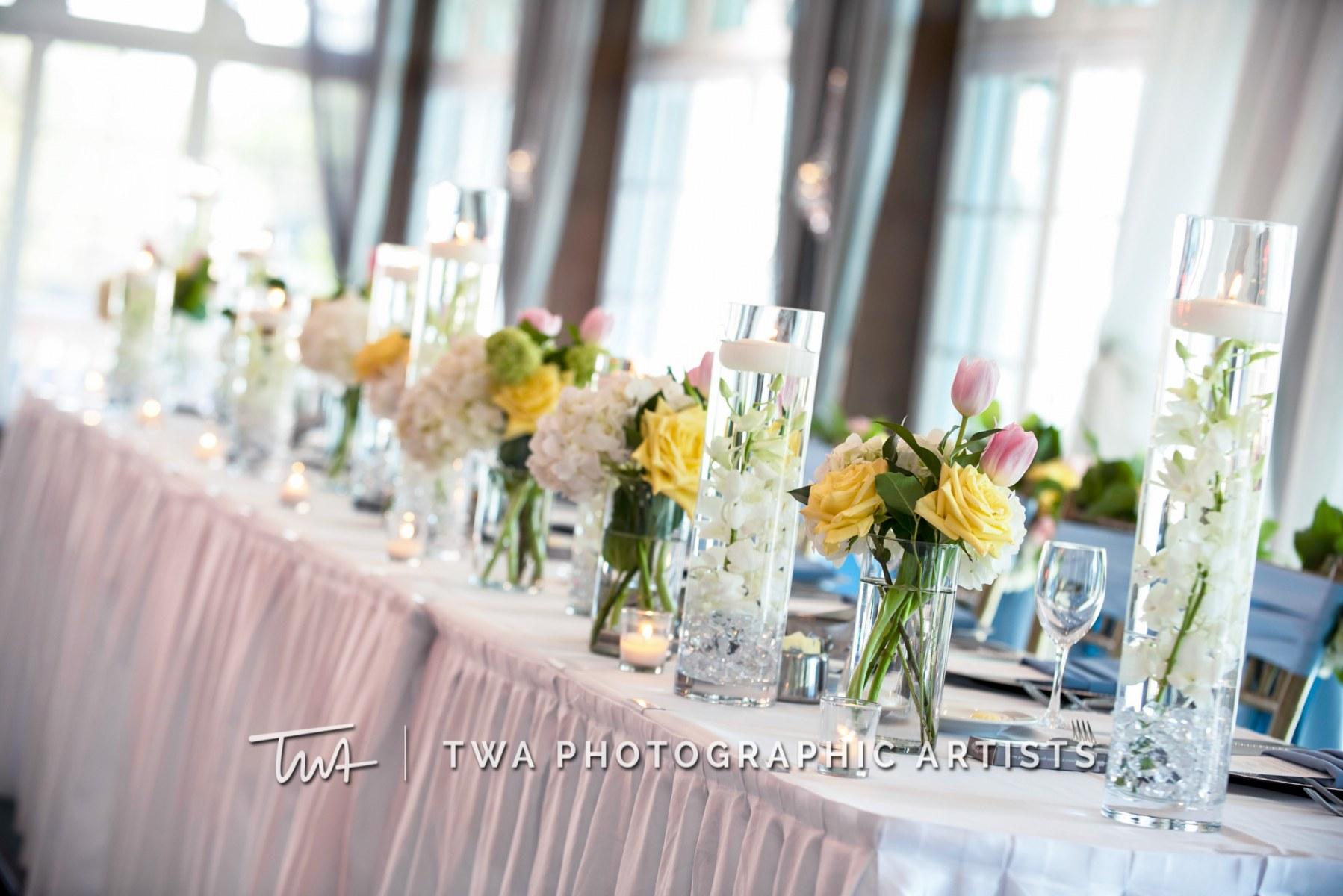 Chicago-Wedding-Photographer-TWA-Photographic-Artists-Drake-Hotel_Bermas_Zweifel_JP_GP-0542