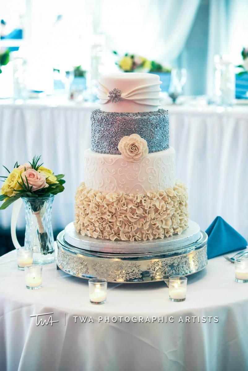 Chicago-Wedding-Photographer-TWA-Photographic-Artists-Drake-Hotel_Bermas_Zweifel_JP_GP-0546