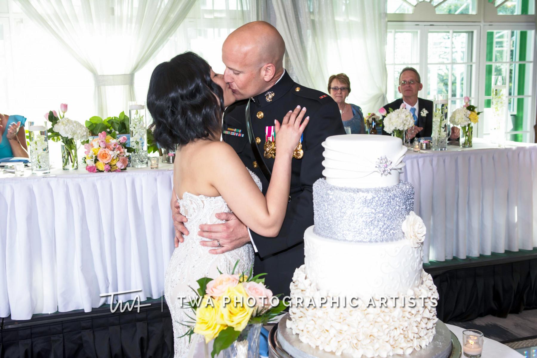 Chicago-Wedding-Photographer-TWA-Photographic-Artists-Drake-Hotel_Bermas_Zweifel_JP_GP-0649