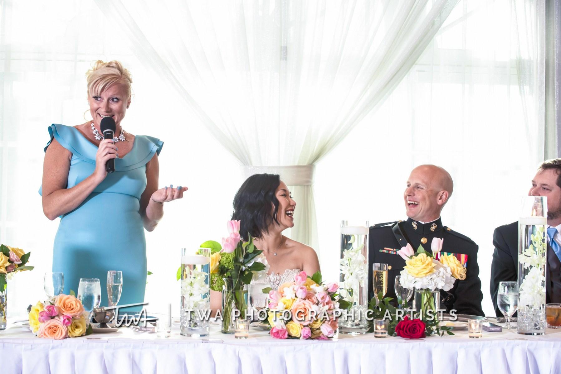 Chicago-Wedding-Photographer-TWA-Photographic-Artists-Drake-Hotel_Bermas_Zweifel_JP_GP-0681