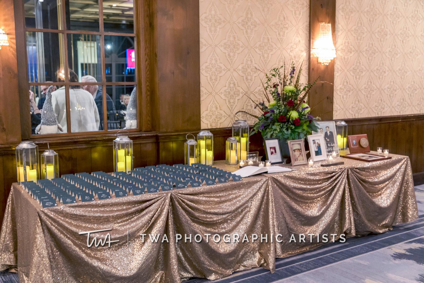 Chicago-Wedding-Photographer-TWA-Photographic-Artists-Drake-Hotel_Meyer_Mitchell_MC_DR-1251