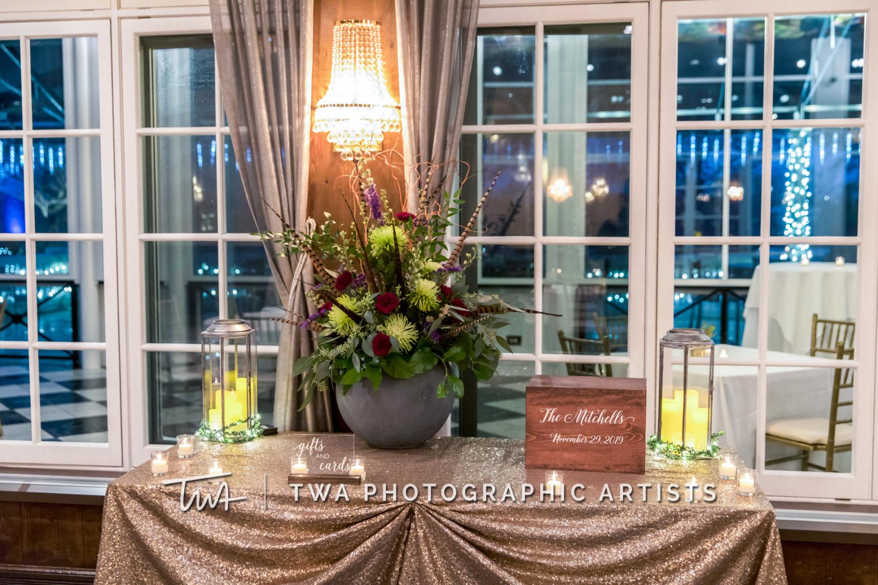 Chicago-Wedding-Photographer-TWA-Photographic-Artists-Drake-Hotel_Meyer_Mitchell_MC_DR-1253