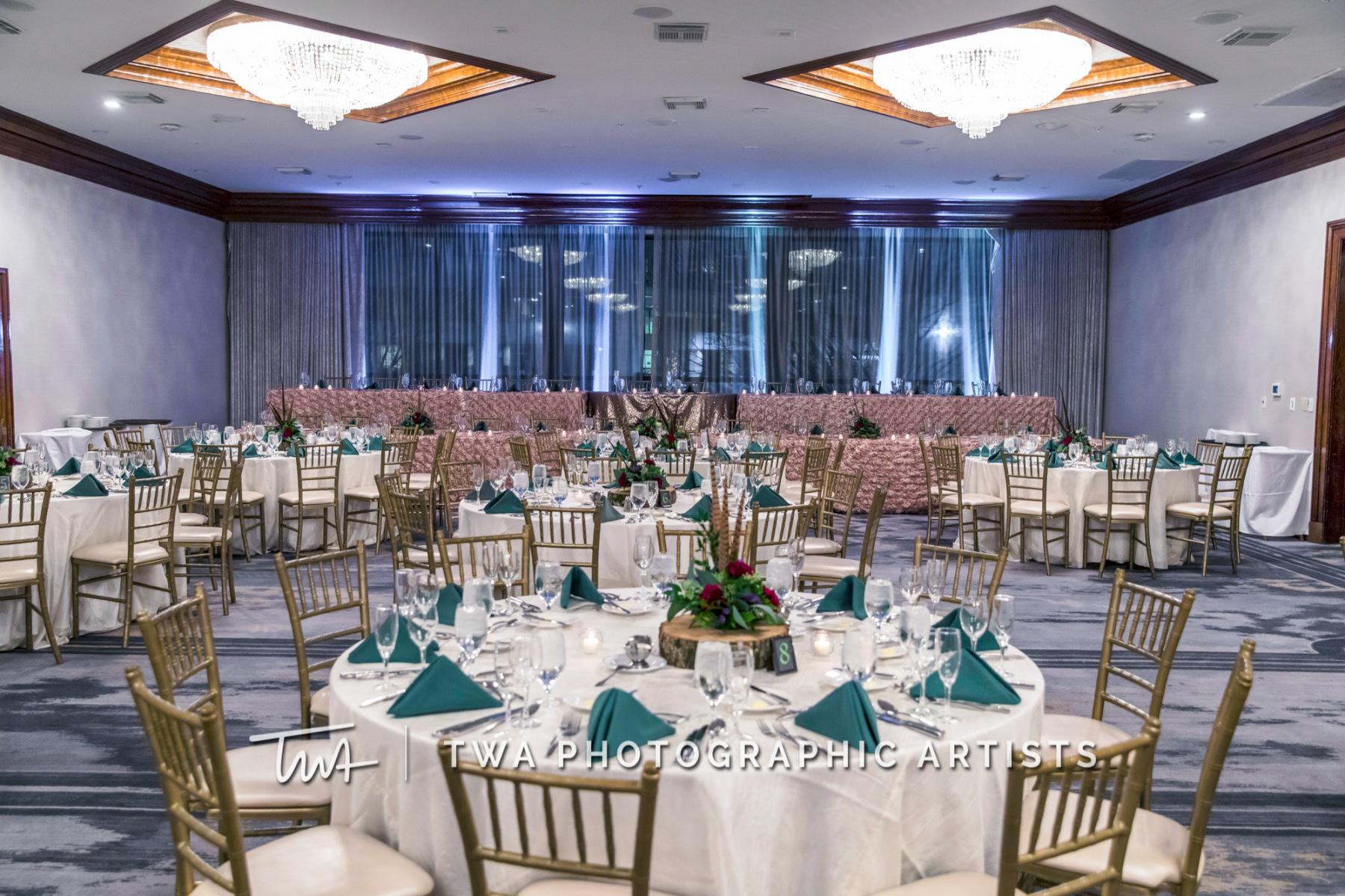Chicago-Wedding-Photographer-TWA-Photographic-Artists-Drake-Hotel_Meyer_Mitchell_MC_DR-1266