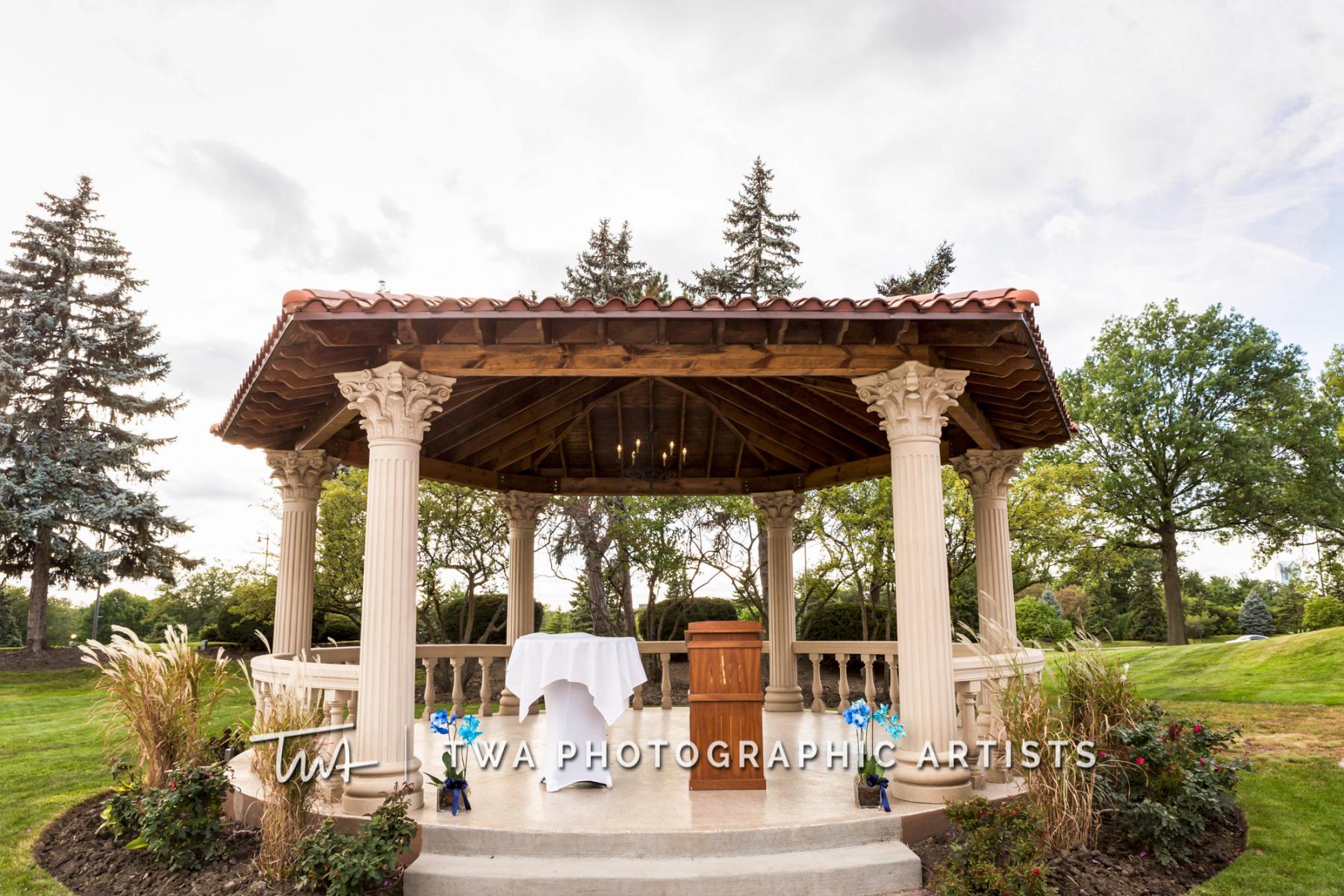 Chicago-Wedding-Photographer-TWA-Photographic-Artists-Drake-Oak-Brook_Church_Panek_HM-0417