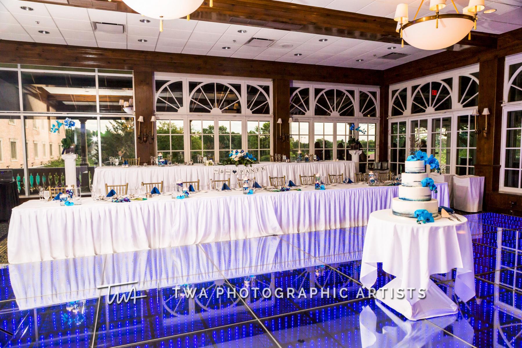 Chicago-Wedding-Photographer-TWA-Photographic-Artists-Drake-Oak-Brook_Church_Panek_HM-0630