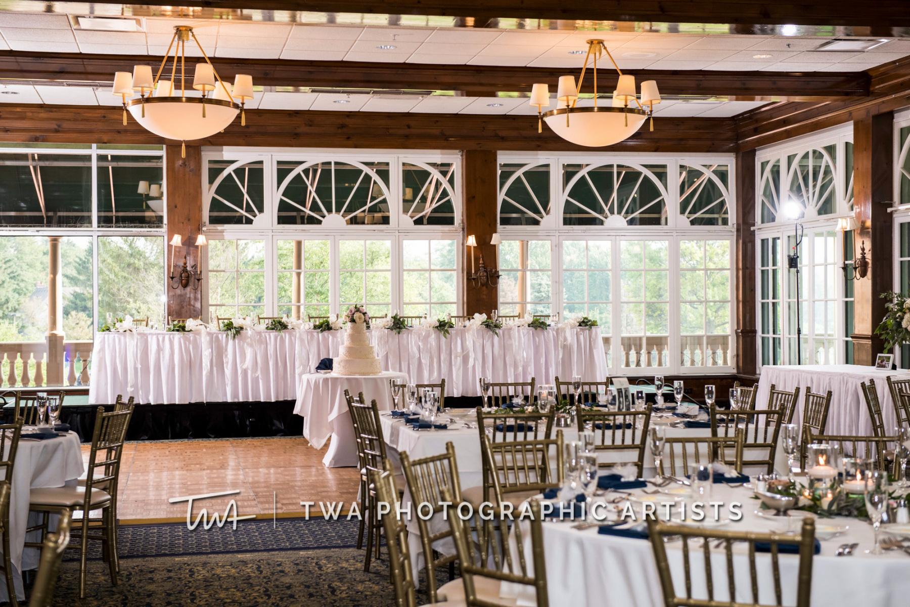 Chicago-Wedding-Photographer-TWA-Photographic-Artists-Drake-Oak-Brook_Johnson_Bartz_MZ_CL-0817