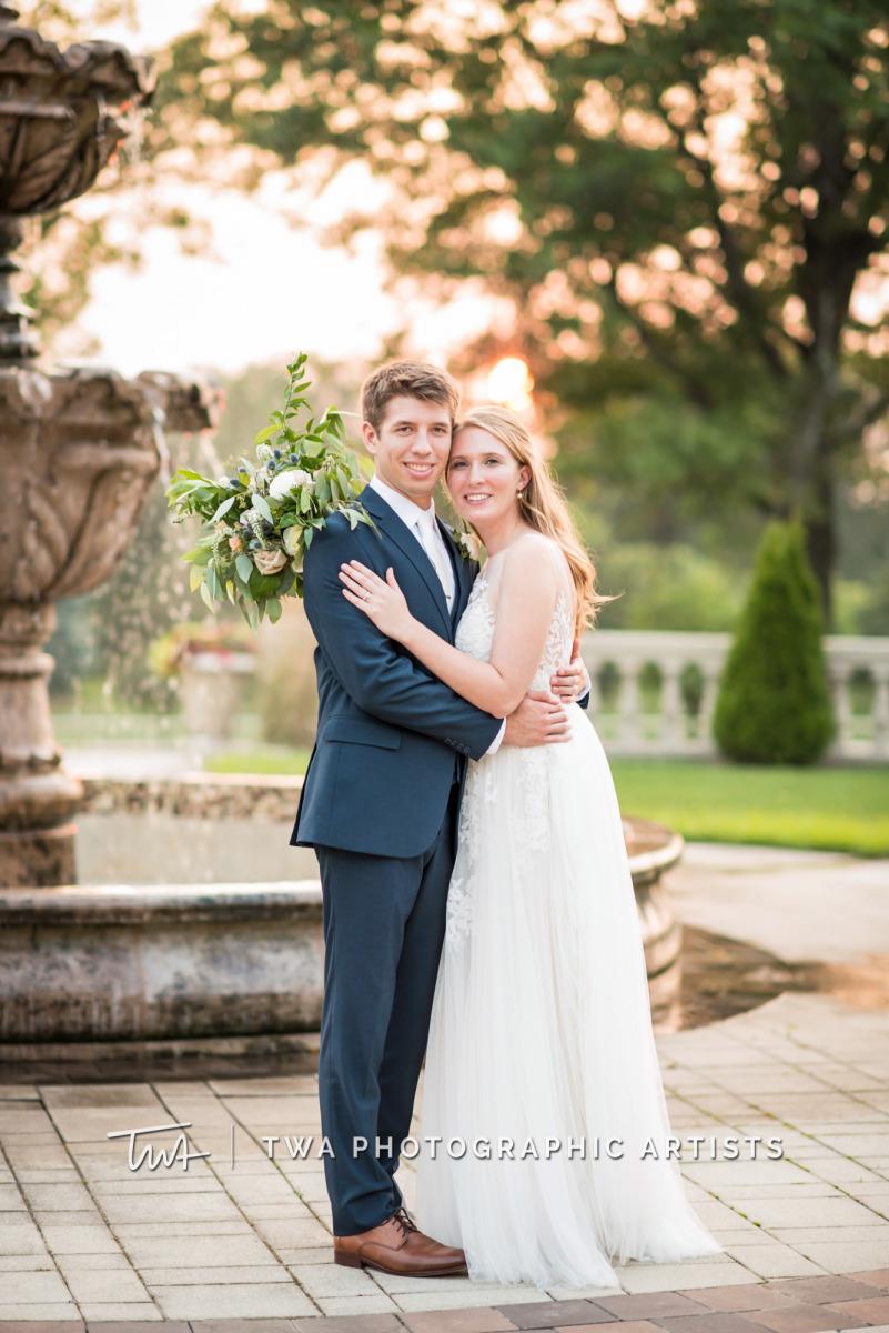 Chicago-Wedding-Photographer-TWA-Photographic-Artists-Drake-Oak-Brook_Johnson_Bartz_MZ_CL-1052