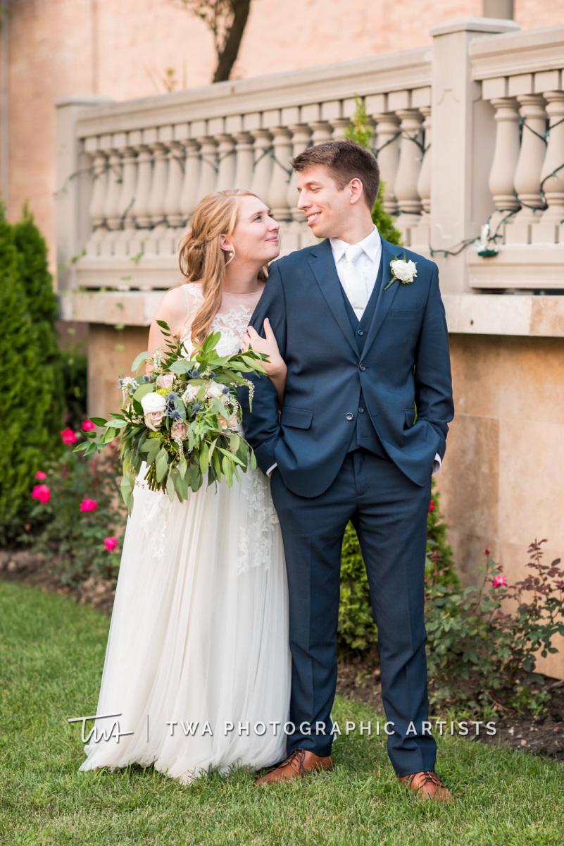 Chicago-Wedding-Photographer-TWA-Photographic-Artists-Drake-Oak-Brook_Johnson_Bartz_MZ_CL-1100