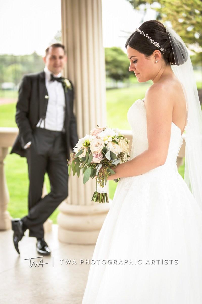 Chicago-Wedding-Photographer-TWA-Photographic-Artists-Drake-Oak-Brook_Kane_Putman_MC_JH-0654