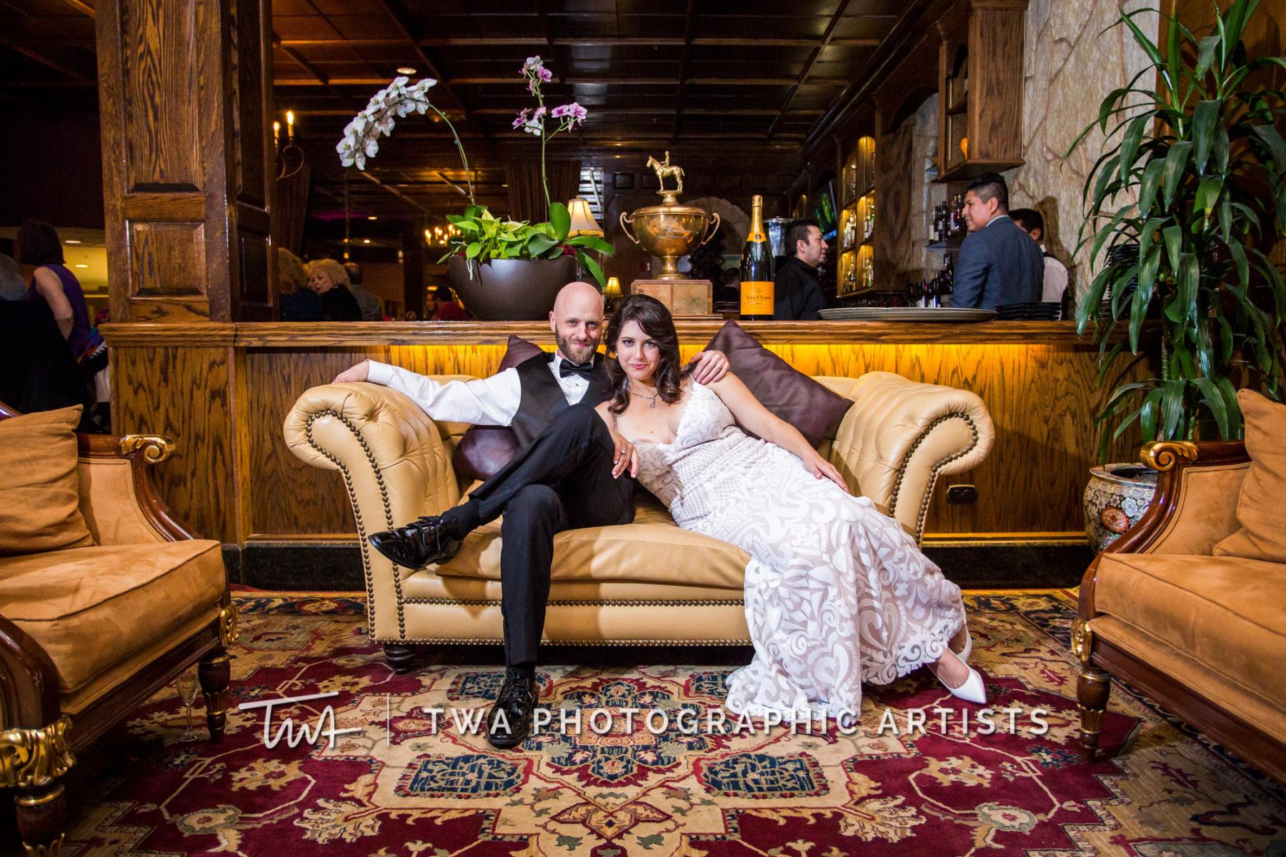 Chicago-Wedding-Photographer-TWA-Photographic-Artists-Drake-Oak-Brook_Monteagudo_Crohn_JM_CL-0788