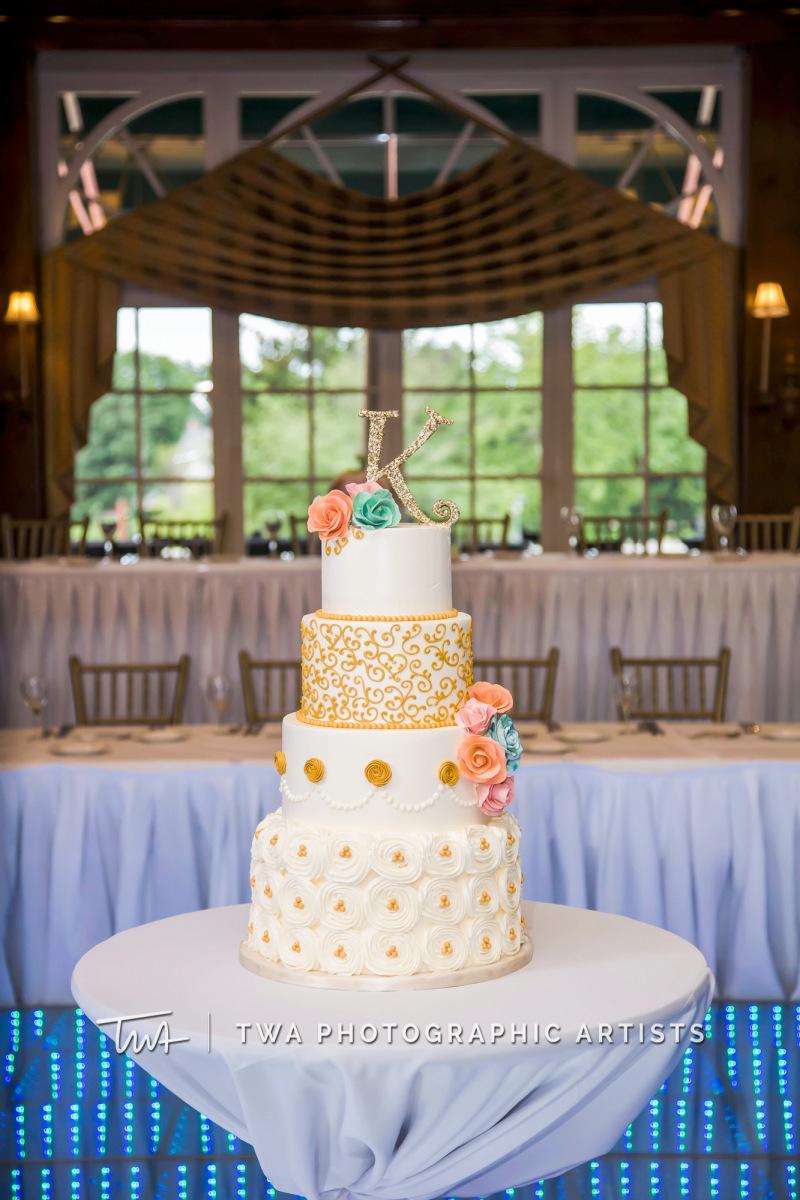 Chicago-Wedding-Photographer-TWA-Photographic-Artists-Drake-Oak-Brook_Poynter_Kesler_SG-0006