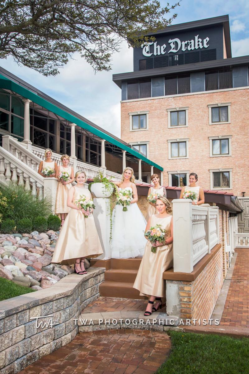 Chicago-Wedding-Photographer-TWA-Photographic-Artists-Drake-Oak-Brook_Poynter_Kesler_SG-0064