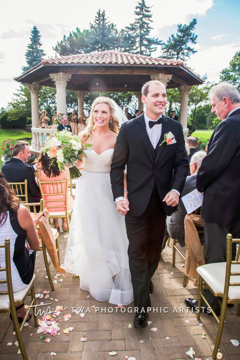Chicago-Wedding-Photographer-TWA-Photographic-Artists-Drake-Oak-Brook_Poynter_Kesler_SG-0314