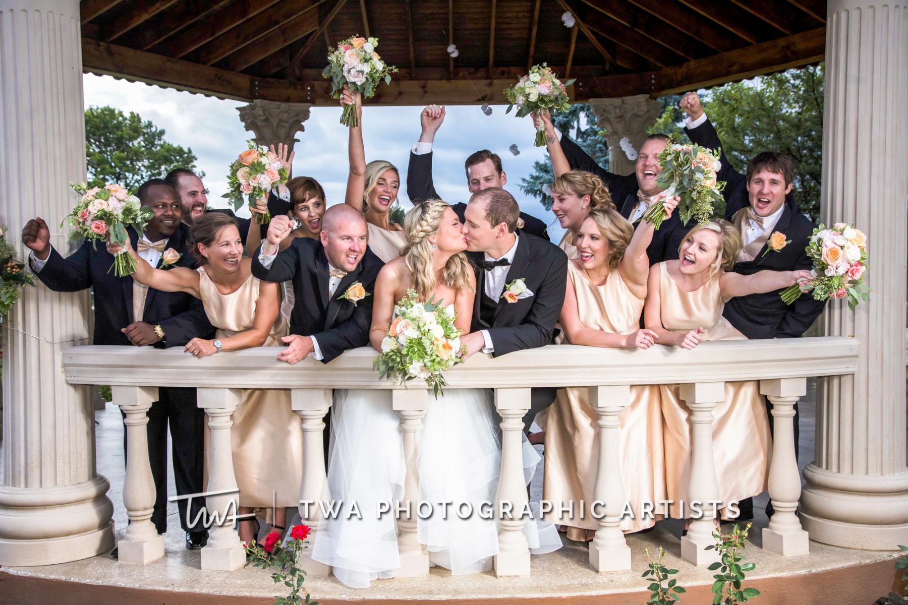 Chicago-Wedding-Photographer-TWA-Photographic-Artists-Drake-Oak-Brook_Poynter_Kesler_SG-0377