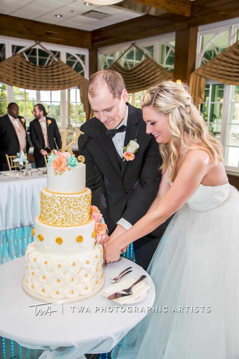 Chicago-Wedding-Photographer-TWA-Photographic-Artists-Drake-Oak-Brook_Poynter_Kesler_SG-0414