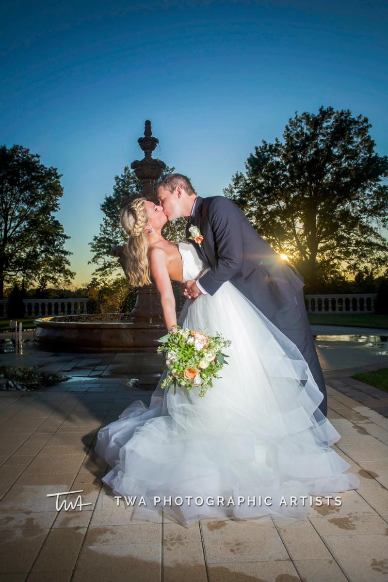 Chicago-Wedding-Photographer-TWA-Photographic-Artists-Drake-Oak-Brook_Poynter_Kesler_SG-0489