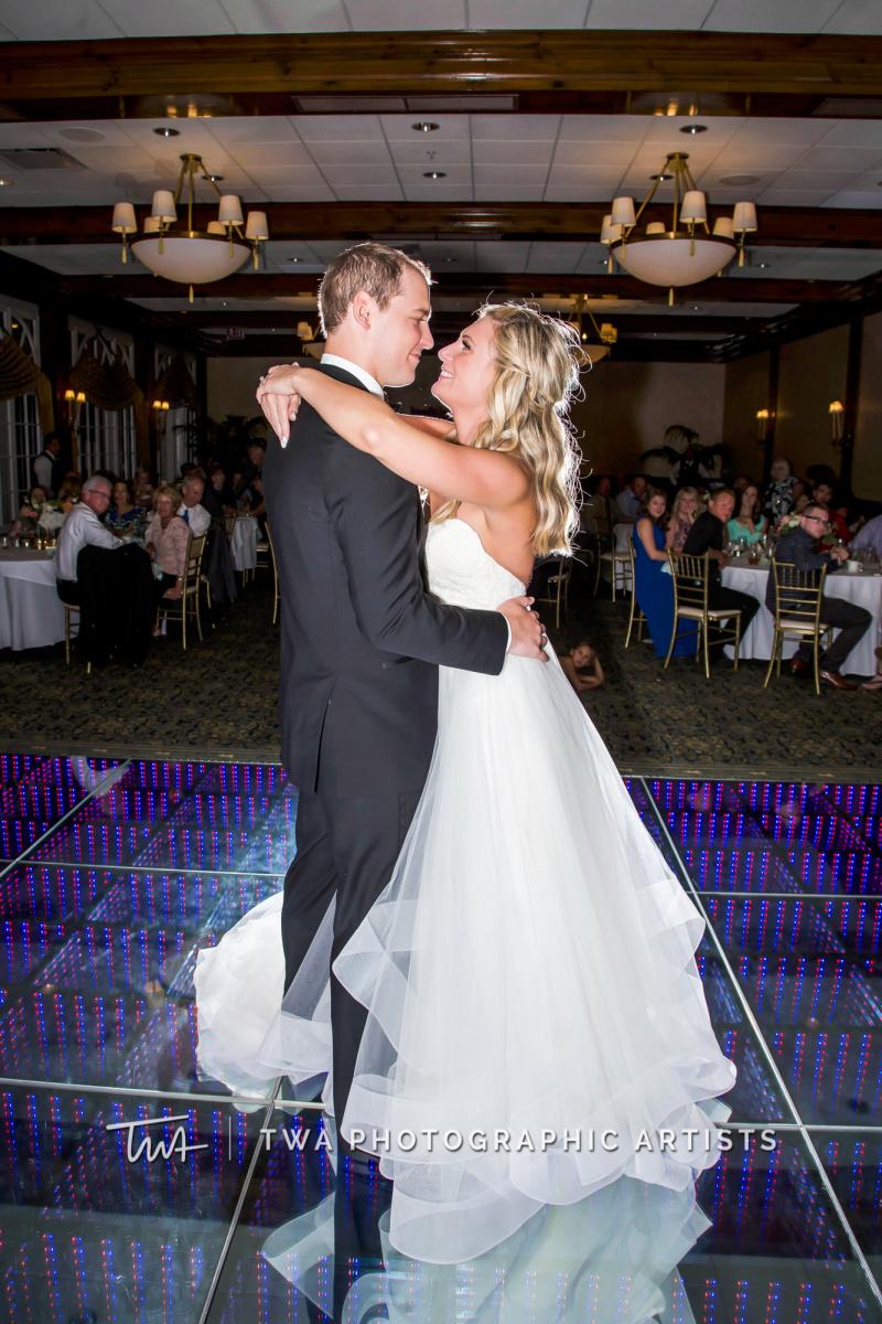Chicago-Wedding-Photographer-TWA-Photographic-Artists-Drake-Oak-Brook_Poynter_Kesler_SG-0525