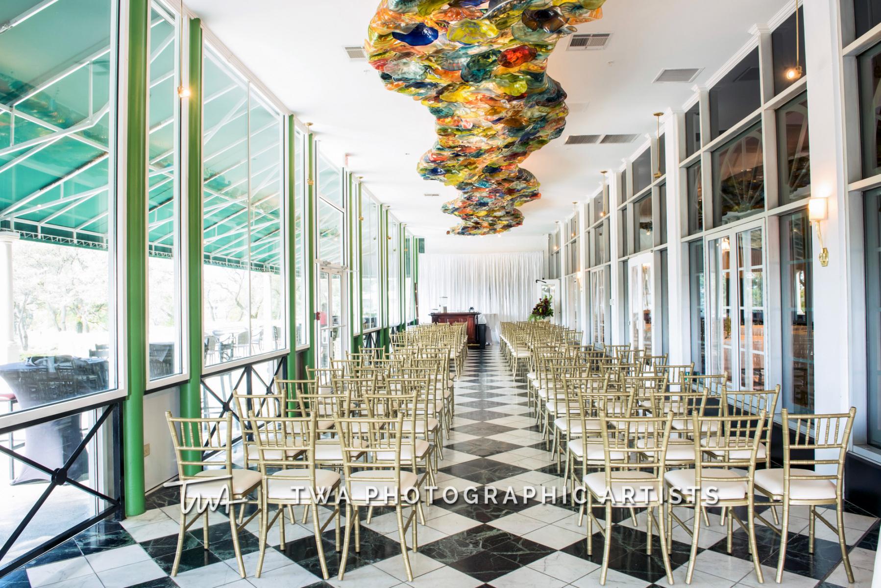 Chicago-Wedding-Photographer-TWA-Photographic-Artists-Drake-Oak-Brook_Razfar_Friedman_JH-0007
