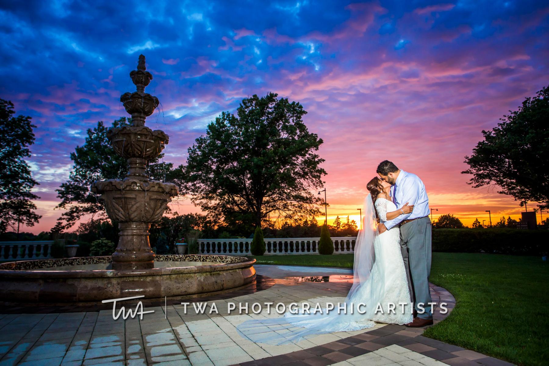 Chicago-Wedding-Photographer-TWA-Photographic-Artists-Drake-Oak-Brook_Ruiz_Madi_MC_DR-0469