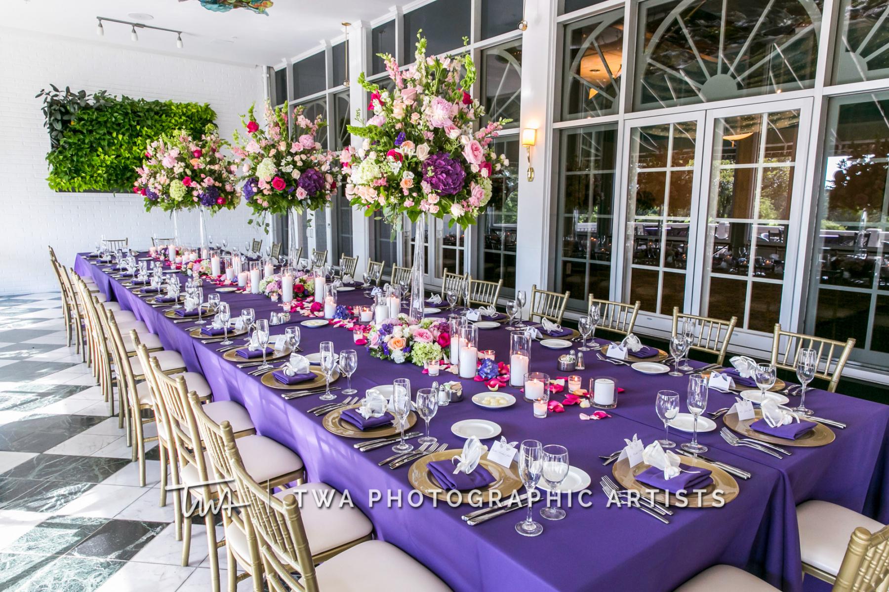 Chicago-Wedding-Photographer-TWA-Photographic-Artists-Drake-Oak-Brook_Telios_Englram_DR-0045